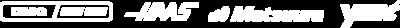 machine_logo-montage